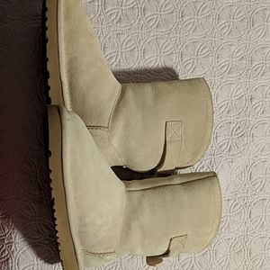 Ugg boots size US 7
